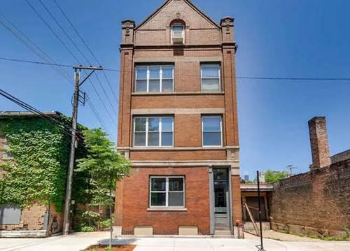 732 W 19th Unit 1F, Chicago, IL 60616