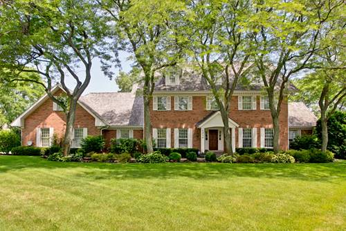 1230 Kajer, Lake Forest, IL 60045
