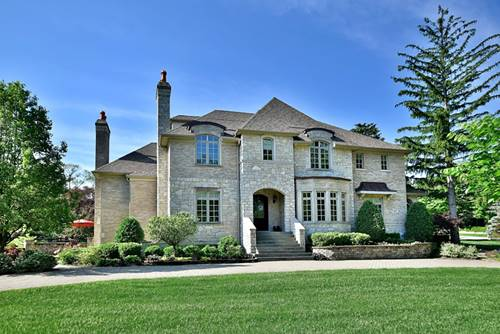 4007 Sterling, Downers Grove, IL 60515