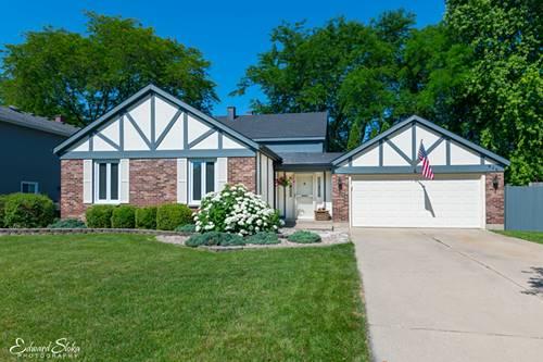 816 Glendale, Crystal Lake, IL 60014