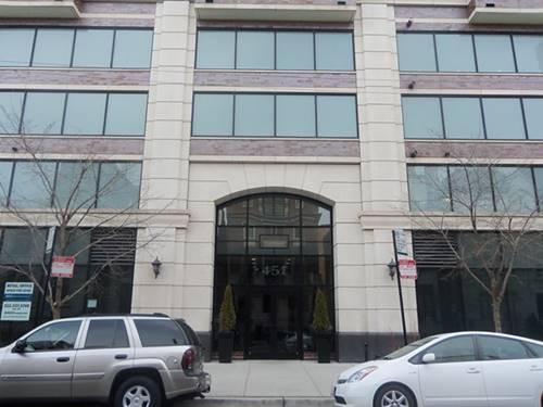 451 W Huron Unit 1401, Chicago, IL 60654 River North