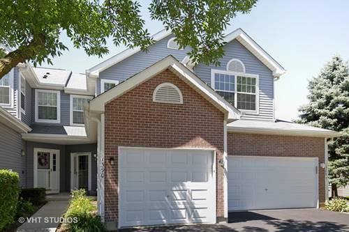 1390 Grandview, Algonquin, IL 60102