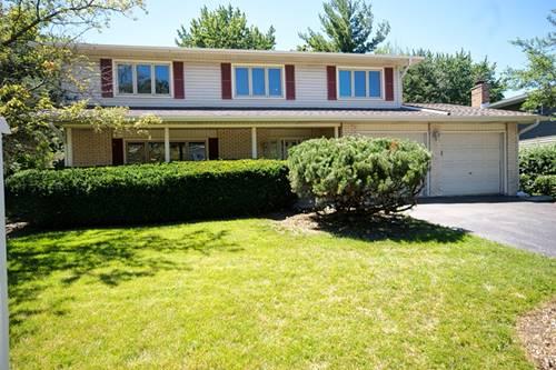 6530 Dunham, Downers Grove, IL 60516