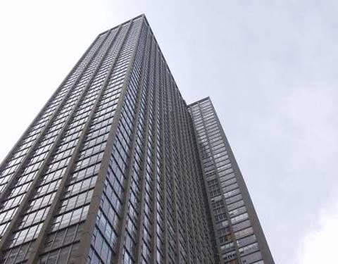 655 W Irving Park Unit 4208, Chicago, IL 60613 Lakeview