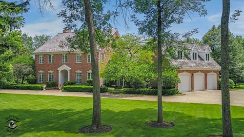 1051 Melody, Lake Forest, IL 60045