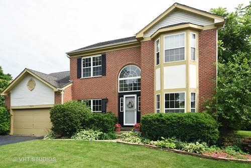 9236 Primrose, Fox River Grove, IL 60021