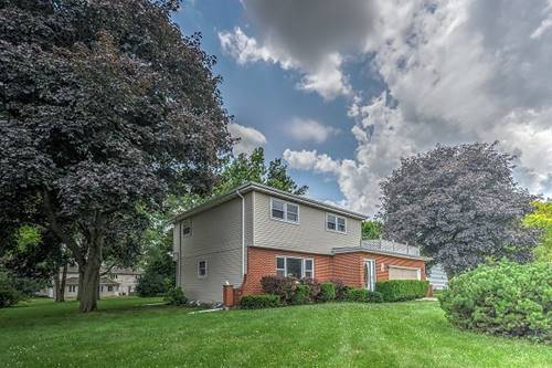 15 W Niagara, Schaumburg, IL 60193