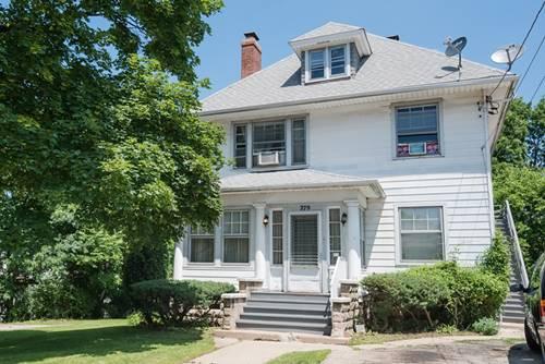 279 Villa, Elgin, IL 60120