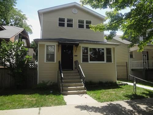 2555 N Marmora, Chicago, IL 60639
