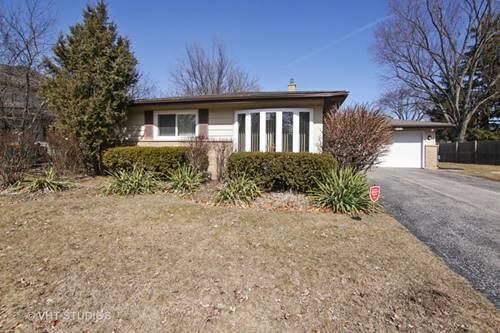 32 Mulberry East, Deerfield, IL 60015