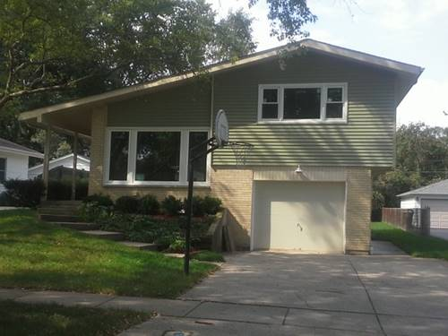 223 Harding, Libertyville, IL 60048