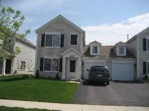 2432 Roxbury, Montgomery, IL 60538