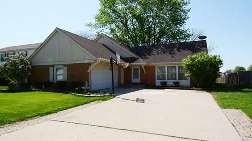 1155 Thompson, Buffalo Grove, IL 60089