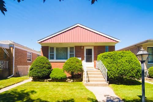 4228 Maple, Stickney, IL 60402