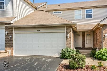19235 Crescent Unit 0000, Mokena, IL 60448