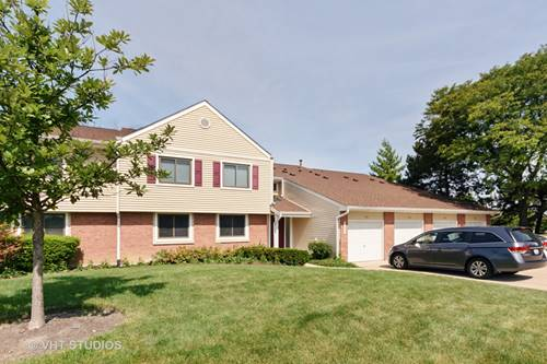 136 Morningside Unit 0, Buffalo Grove, IL 60089