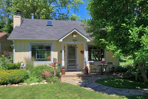 1364 Snowberry, Crystal Lake, IL 60014