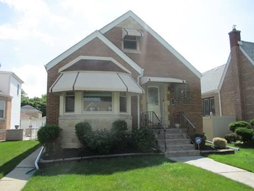 1839 N 75th, Elmwood Park, IL 60707