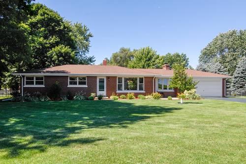 3215 Bristol Ridge, Yorkville, IL 60560