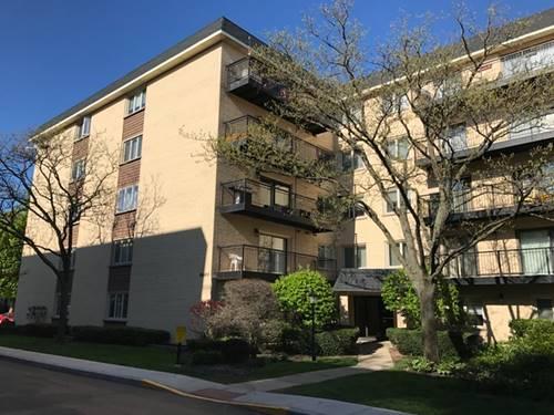 8600 Waukegan Unit 310E, Morton Grove, IL 60053