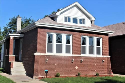 7940 S Kimbark, Chicago, IL 60619