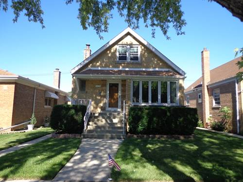5628 S Mason, Chicago, IL 60638