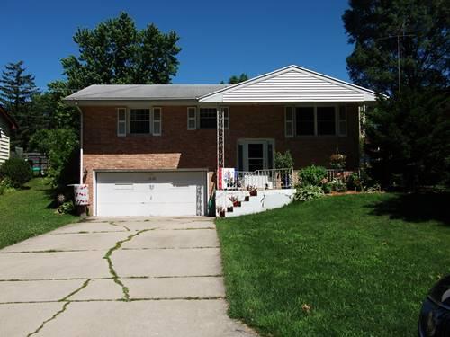 1020 Shenandoah, Rockford, IL 61108