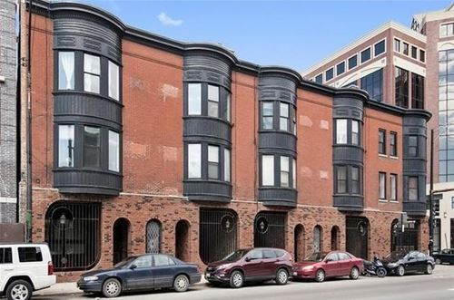 2950 N Halsted Unit 2, Chicago, IL 60657