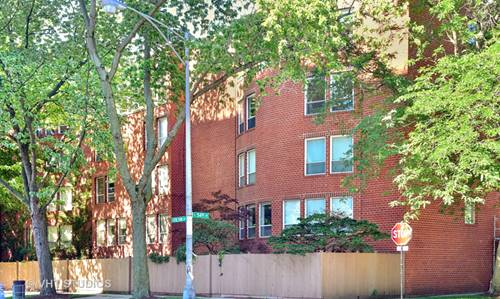 5400 S Hyde Park Unit 13D, Chicago, IL 60615