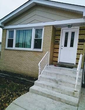 1543 Home, Berwyn, IL 60402