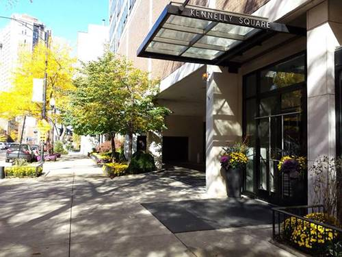 1749 N Wells Unit 613, Chicago, IL 60614 Lincoln Park