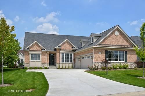 6 Arches, South Barrington, IL 60010