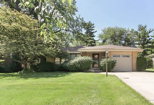 637 W Wing, Arlington Heights, IL 60005