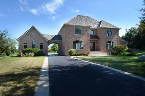 6858 Ellis, Long Grove, IL 60047
