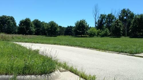 8883 Meadow Lake, Rockford, IL 61114