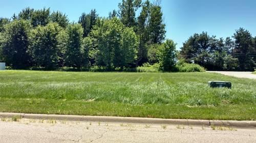 8847 Meadow Lake, Rockford, IL 61114