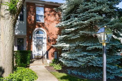 9054 Forestview, Evanston, IL 60203