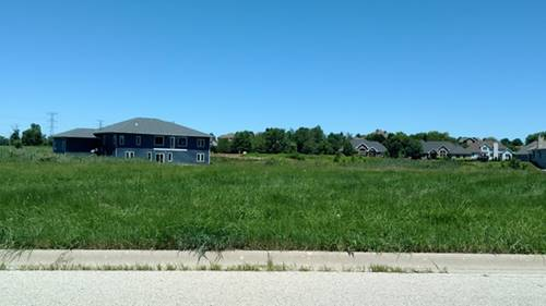 8848 Meadow Lake, Rockford, IL 61114
