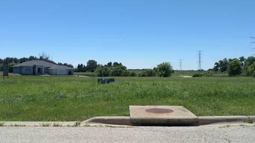 8821 Wheatridge, Rockford, IL 61114