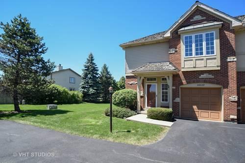 34229 N Homestead, Gurnee, IL 60031