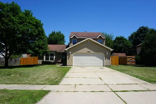306 N Huntington, Mchenry, IL 60050