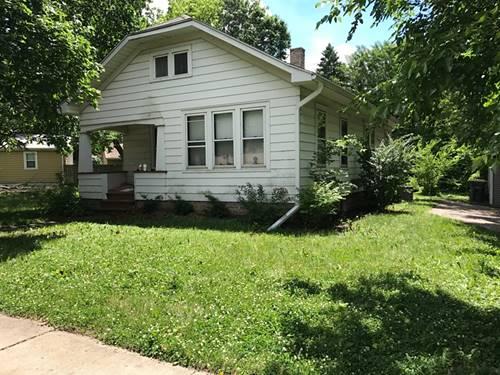 137 E Tyler, Oswego, IL 60543
