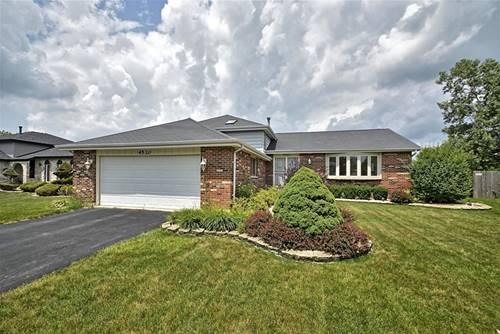 4520 Jefferson, Richton Park, IL 60471