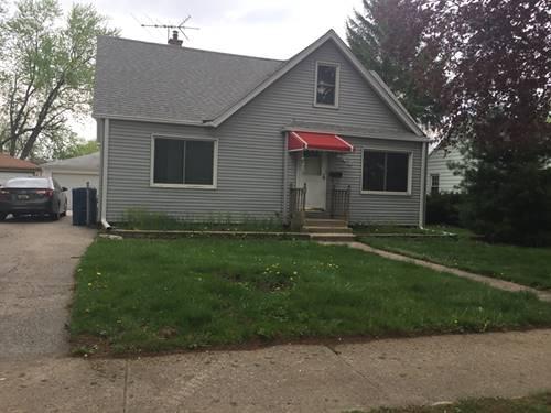 242 Village, Northlake, IL 60164