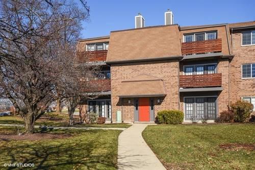 841 Pacific Unit B, Hoffman Estates, IL 60169