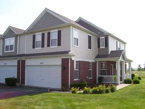 8525 Sawyer, Joliet, IL 60431