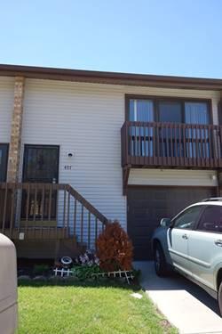 457 Seminole Unit 457, Bolingbrook, IL 60440