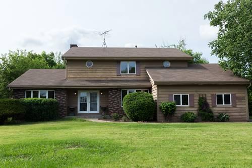 12202 Baker, Woodstock, IL 60098