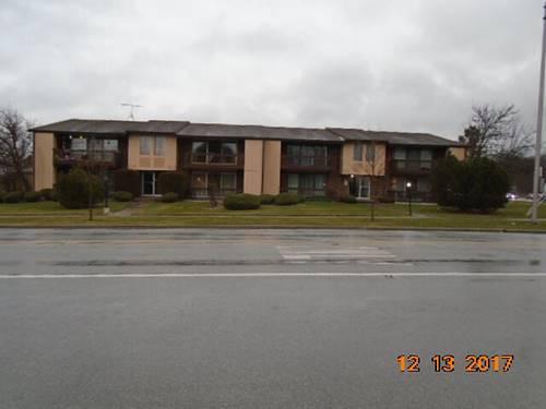 429 S Cottage Grove Unit 429, Glenwood, IL 60425