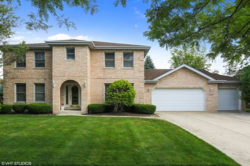 9306 175th, Tinley Park, IL 60487